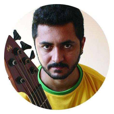 Felipe Marks