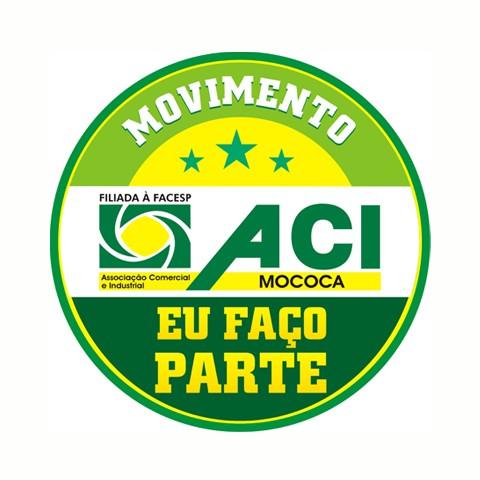 Associação Comercial e Industrial de Mococa