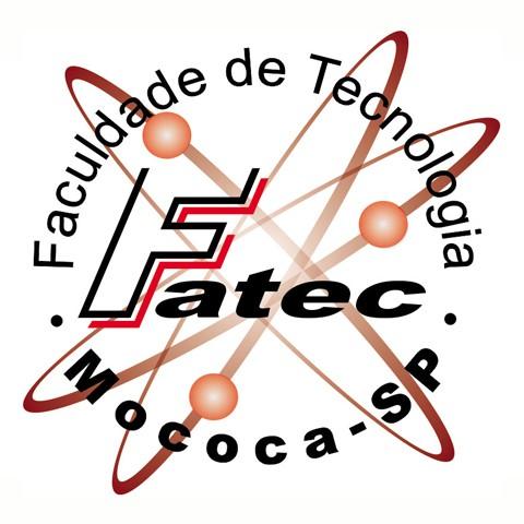Fatec Mococa