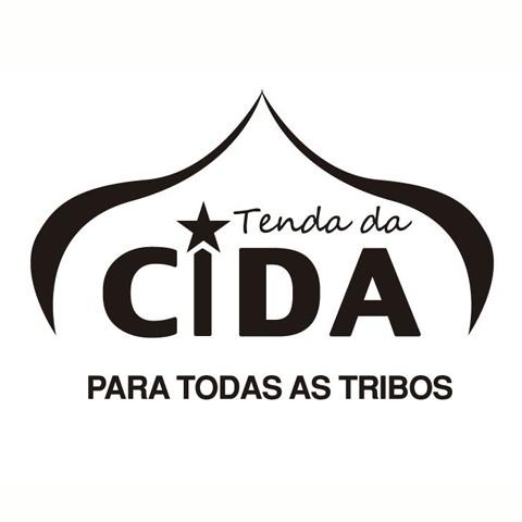 Tenda da Cida